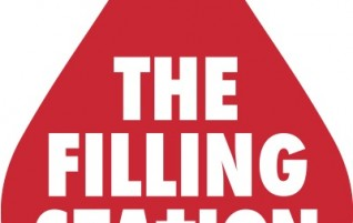 The Filling Station, Mon 19 Jun