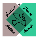 FPCT Justice & Peace Action Group logo