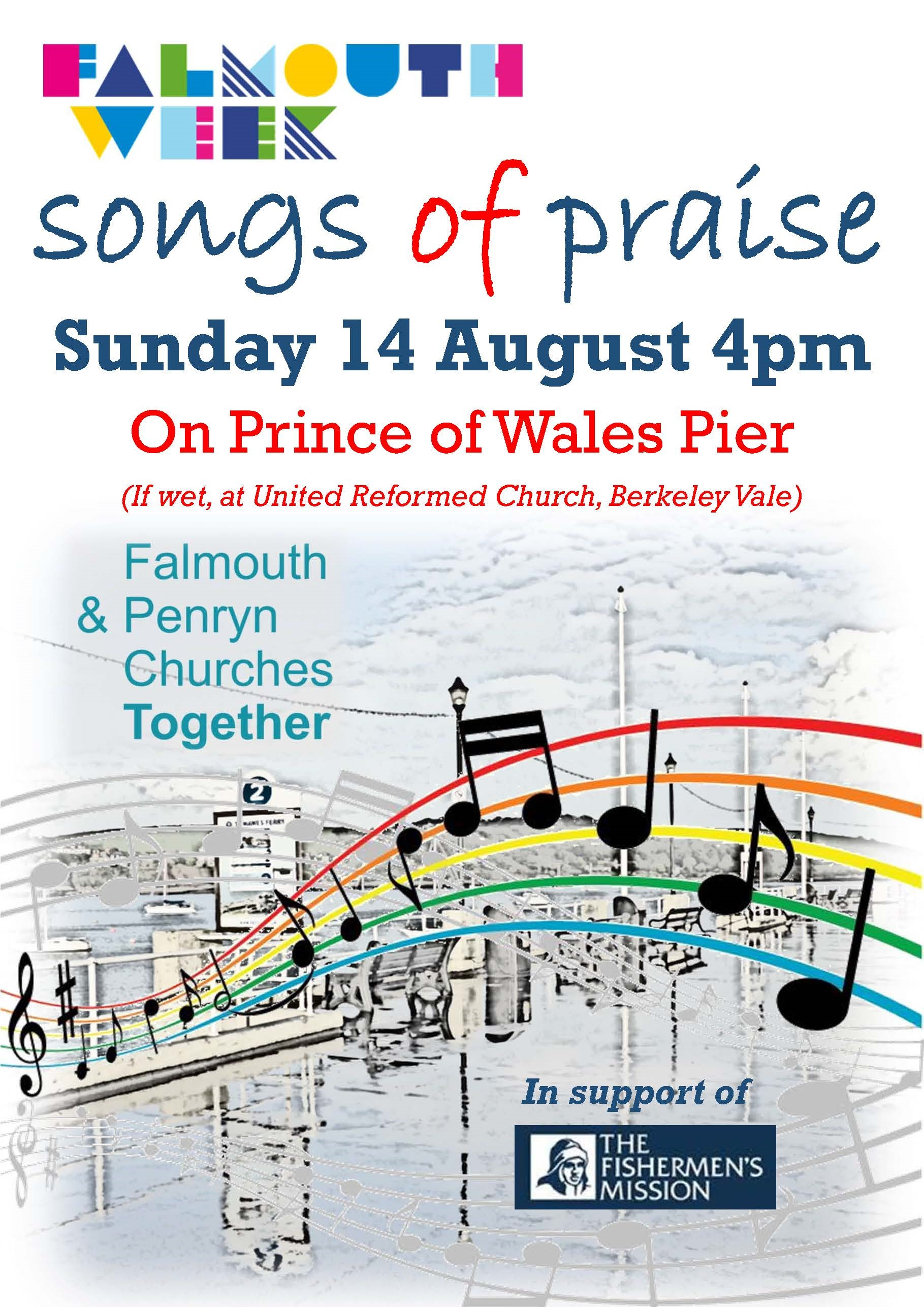 Songs of Praise 160814 600